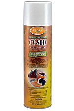 Country Vet Instant Knockdown CV-80D Spray