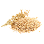 Quality, Natural Grains Whole Oats
