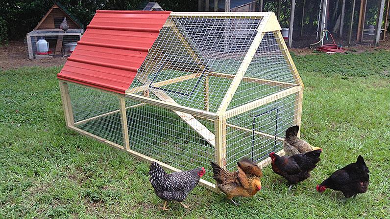 Holloway's Farm Supply